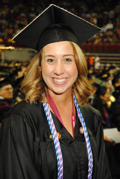 2013 Graduation Photos