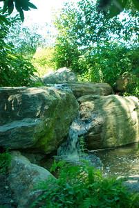 Swindler Cove Park