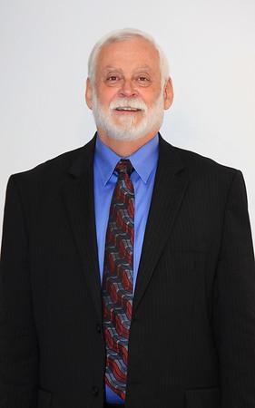 Dave Rudy Business Portrait