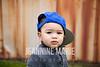 www.jeanninemarie.com