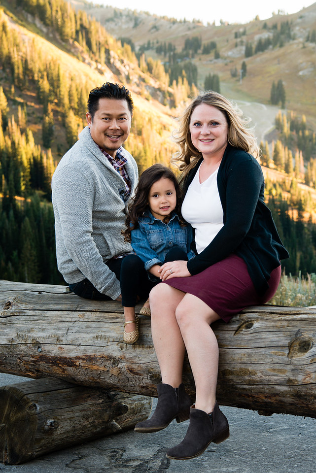 alta-resort-family-portraits-800787