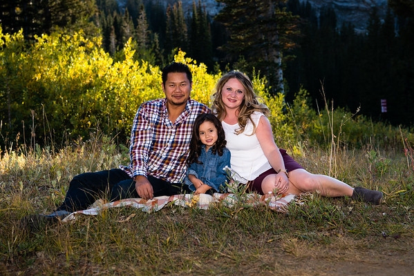 alta-resort-family-portraits-800713