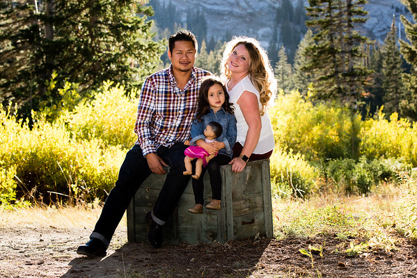 alta-resort-family-portraits-812131