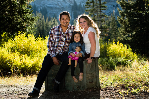 alta-resort-family-portraits-812107