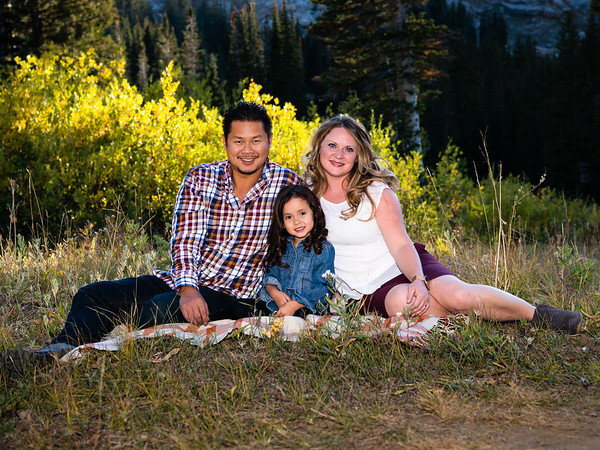 alta-resort-family-portraits-800713-Edit