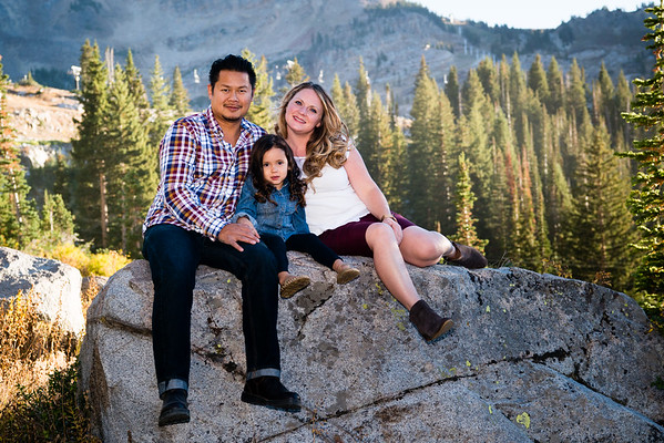 alta-resort-family-portraits-800756