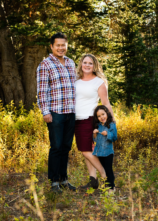 alta-resort-family-portraits-800734