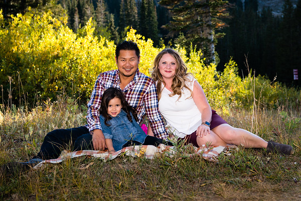 alta-resort-family-portraits-800702