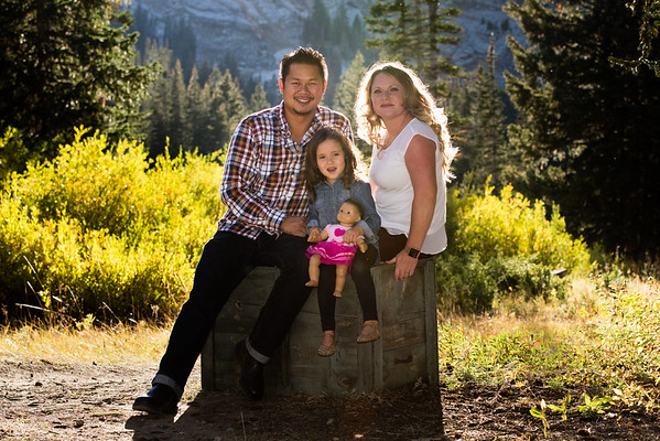 alta-resort-family-portraits-812111