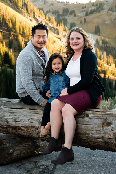 alta-resort-family-portraits-800798