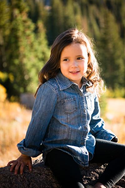 alta-resort-family-portraits-800772