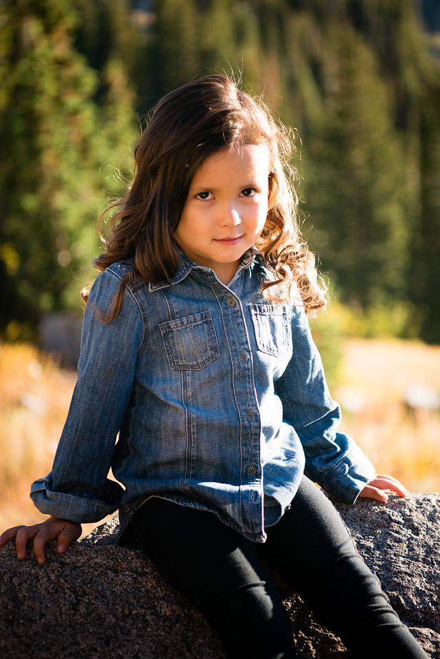 alta-resort-family-portraits-800778