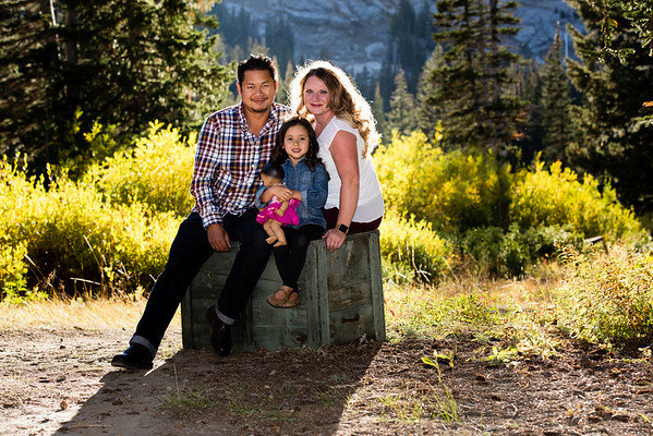 alta-resort-family-portraits-812125