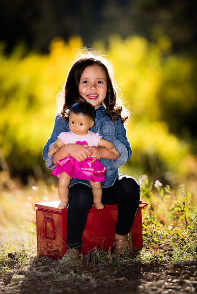 alta-resort-family-portraits-812085