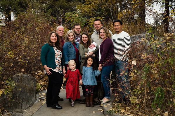 family-813848-Edit