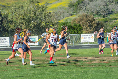 Dos Pueblos Lacrosse_April_2016_010