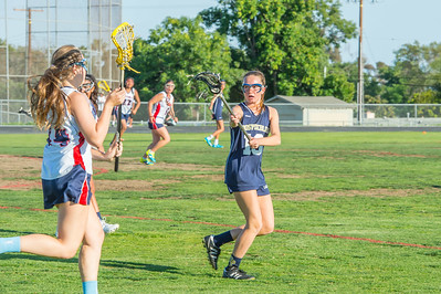 Dos Pueblos Lacrosse_April_2016_020