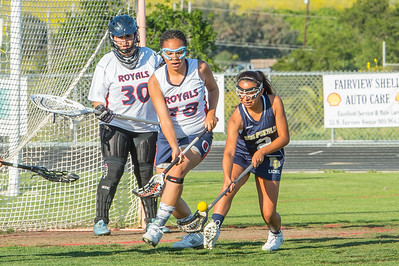 Dos Pueblos Lacrosse_April_2016_025