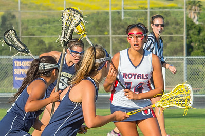 Dos Pueblos Lacrosse_April_2016_027