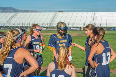 Dos Pueblos Lacrosse_April_2016_017