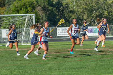 Dos Pueblos Lacrosse_April_2016_009