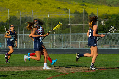 Dos Pueblos Lacrosse_April_2016_012