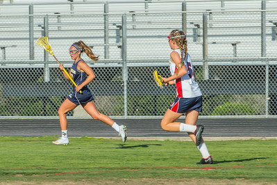 Dos Pueblos Lacrosse_April_2016_014