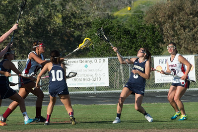 Dos Pueblos Lacrosse_April_2016_007