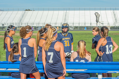 Dos Pueblos Lacrosse_April_2016_018