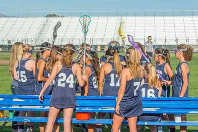 Dos Pueblos Lacrosse_April_2016_019