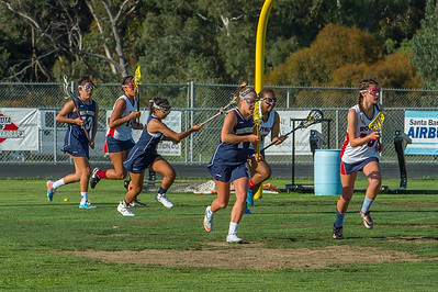 Dos Pueblos Lacrosse_April_2016_008