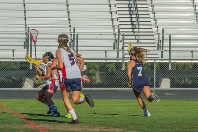Dos Pueblos Lacrosse_April_2016_013