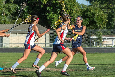 Dos Pueblos Lacrosse_April_2016_003