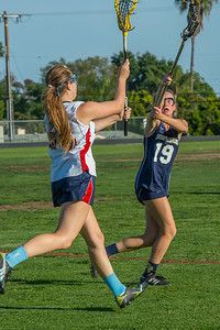 Dos Pueblos Lacrosse_April_2016_021