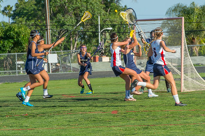 Dos Pueblos Lacrosse_April_2016_005