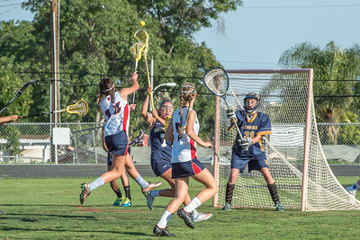 Dos Pueblos Lacrosse_April_2016_004