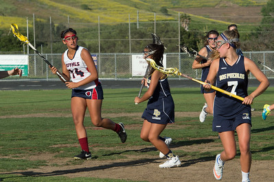 Dos Pueblos Lacrosse_April_2016_028