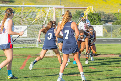Dos Pueblos Lacrosse_April_2016_026