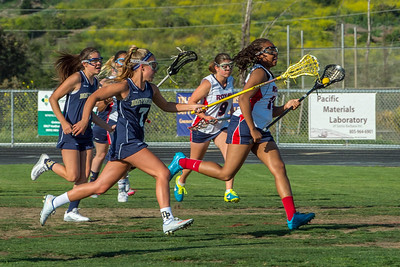 Dos Pueblos Lacrosse_April_2016_011