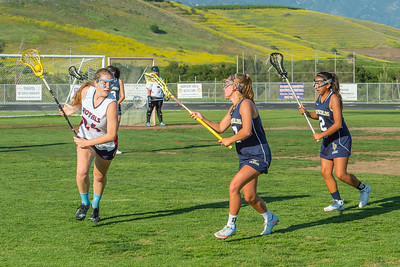 Dos Pueblos Lacrosse_April_2016_029