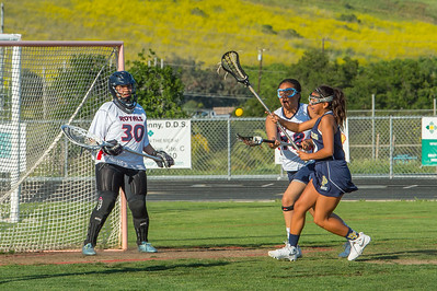 Dos Pueblos Lacrosse_April_2016_024