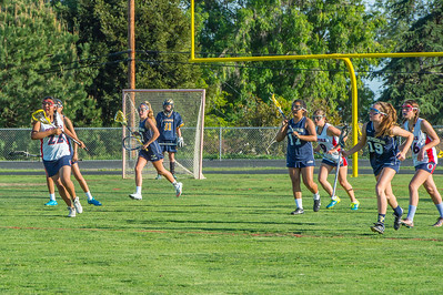Dos Pueblos Lacrosse_April_2016_022