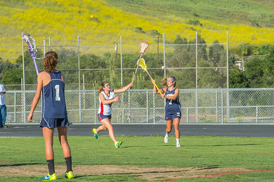 Dos Pueblos Lacrosse_April_2016_015