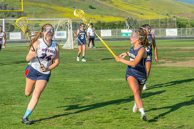 Dos Pueblos Lacrosse_April_2016_030