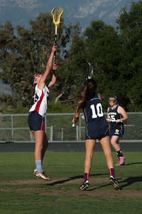 Dos Pueblos Lacrosse_April_2016_023