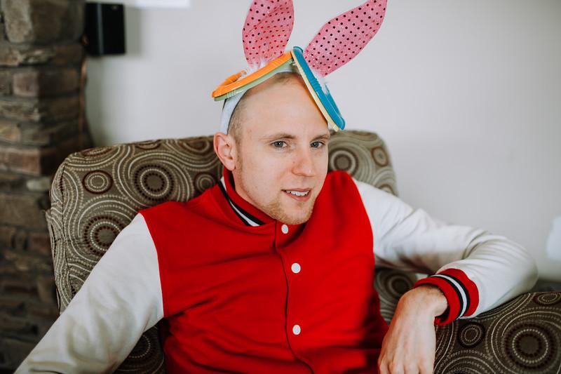 Easter_256
