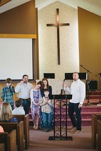 Easter-2014-261