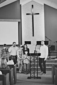 Easter-2014-261_bw