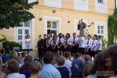 erikapozsar.com-5703.jpg