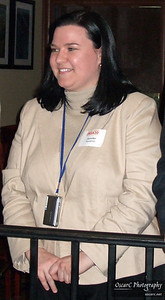 Jennifer Spuehler